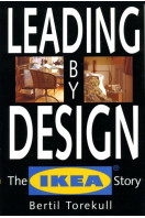 Leading by Design, the IKEA story