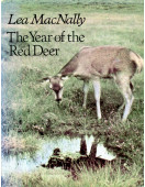 The Year of the Red Deer