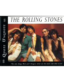 The Rolling Stones : Quote Unquote