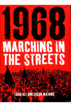 1968 : Marching in the Streets