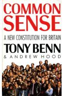 Common Sense: A New Constitution for Britain