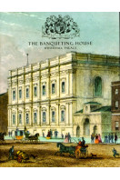 The Banqueting House : Whitehall Palace