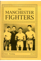 The Manchester Fighters