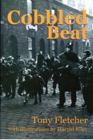 Cobbled Beat