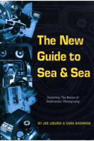 The New Guide to Sea & Sea