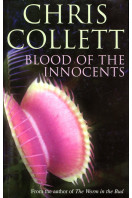 Blood Of The Innocents: Number 2 in series (D.I. Tom Mariner)