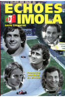 Echoes of Imola (Motor sport)