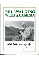 Fell Walking with a Camera