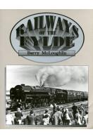 Railways of the Fylde