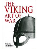 The Viking Art of War