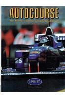 Autocourse 1996-97