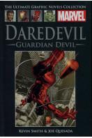 Daredevil : Guardian Devil (Marvel Ultimate Graphic Novels Collection)