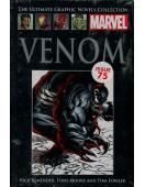 Venom (Marvel Ultimate Graphic Novels Collection)