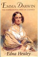Emma Darwin: The Inspirational Wife of a Genius