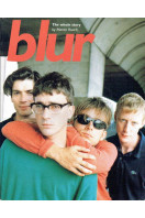 'Blur': The Whole Story