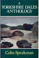 A Yorkshire Dales Anthology