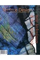 Surface Design : The Journal of the Surface Design Association : Summer 2007