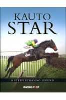 Kauto Star: A Steeplechasing Legend