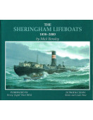 The Sheringham Lifeboats, 1838-2000,
