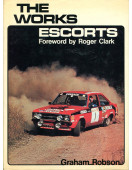 The Works Escorts