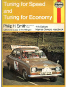 Tuning for Speed and Tuning for Economy