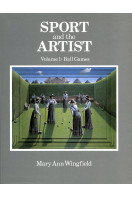 Sport and the Artist: Ball Games vol. 1
