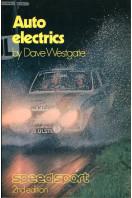 Auto Electrics