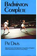 Badminton Complete