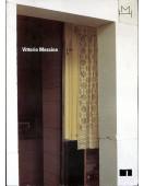 Vittorio Messina: A Village and Surroundings