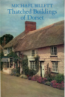 Thatched Buildings of Dorset
