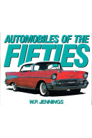 Automobiles of the Fifties