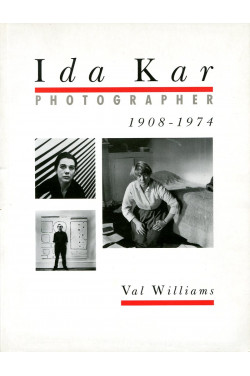 Ida Kar-Photographer 1908-74