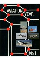 Aviation Year, No.1
