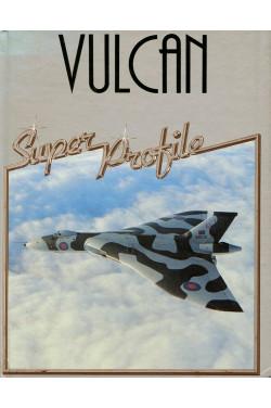 Vulcan (Super Profile)