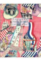 European Textile Design in the 1920s