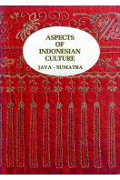 Aspects of Indonesian Culture : Java - Sumatra