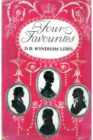 Four Favourites