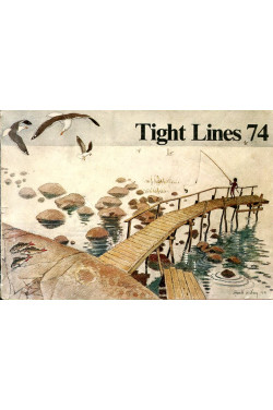 Tight Lines 74