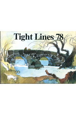 Tight Lines 78