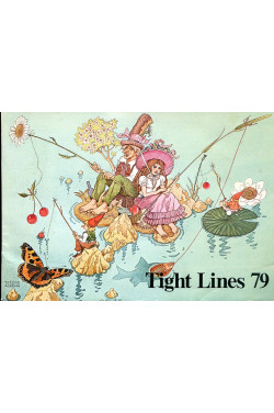 Tight Lines 79