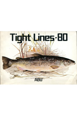 Tight Lines 80