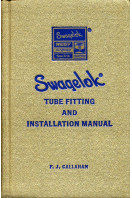Swagelok Tube Fitting and Installation Manual