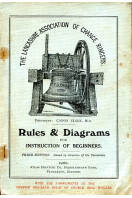 Rules & Diagrams for Instruction of Beginners