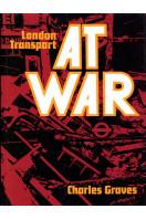 London Transport at War