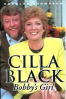Cilla Black: Bobby's Girl