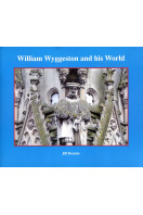 William Wyggeston and his World