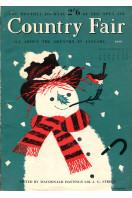 Country Fair : January 1959