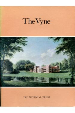 The Vyne , Hampshire