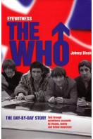 Eyewitness: 'The Who'