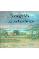 Beningfield's English Landscape